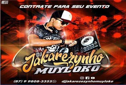 DJ Jakarezim