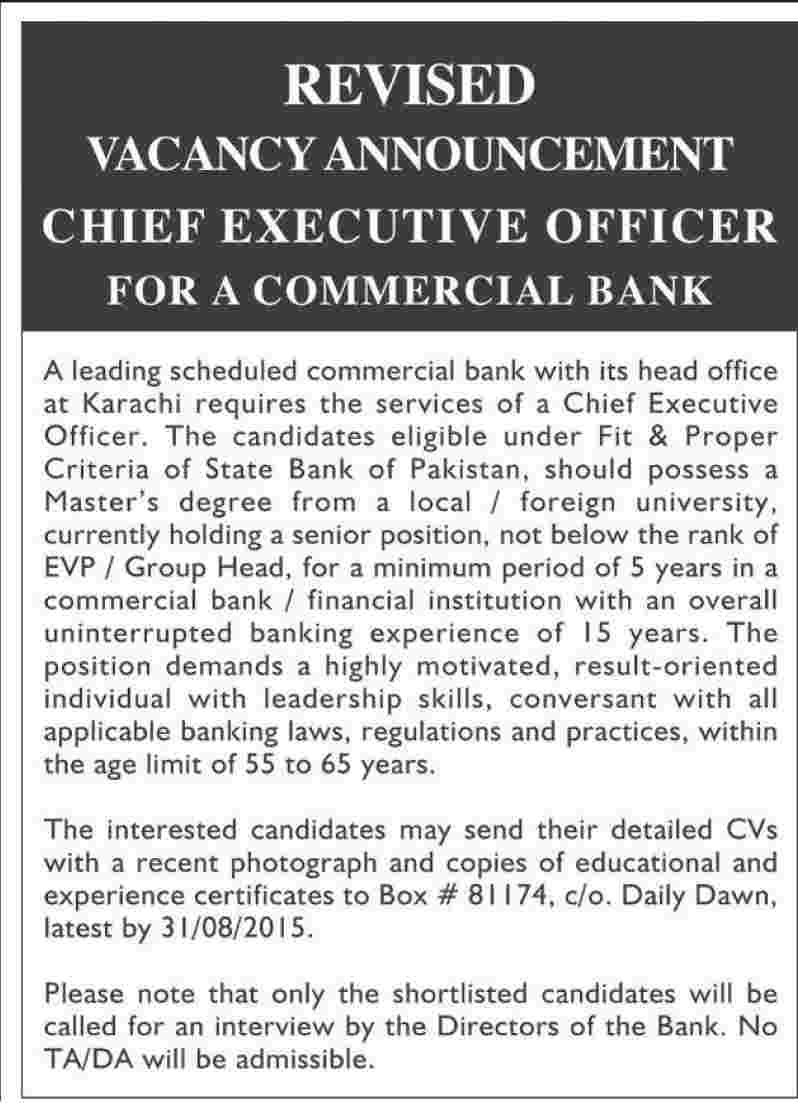karachi sindh jobs idea and learning karachi sindh jobs