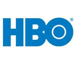 HBO TV Live