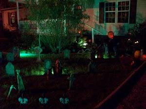 Halloween 09-07