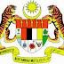 Senarai Jawatan Kosong Kerajaan Swasta Januari dan Februari 2015