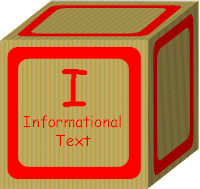 informational texts, common core curriculum, early literacy, ready set read, images