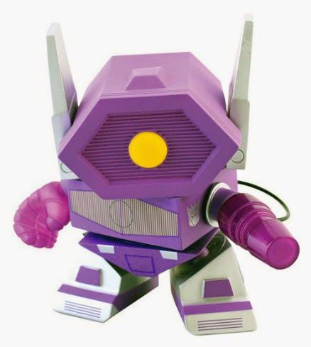 https://www.theloyalsubjects.com/store/shockwave-8