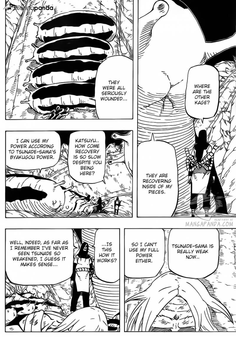 04, Naruto chapter 635   NarutoSub