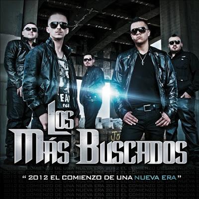 http://2.bp.blogspot.com/-JNISETUyJ2g/TysidxwU7AI/AAAAAAAAAis/5-yzEYSt6Ao/s1600/Los+Mas+Buscados+comienzo+de+una+nueva+era.jpg