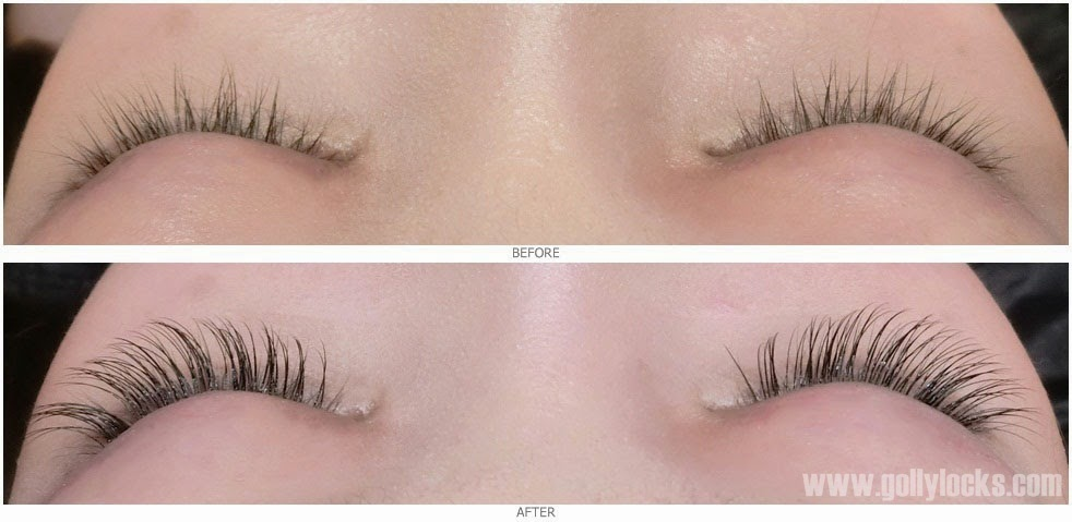 before-and-after-eyelash-2