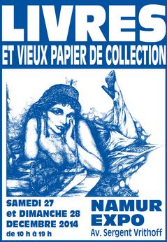 http://www.belgique-tourisme.be/informations/evenements-namur-foire-du-livre-de-namur/fr/E/27547.html