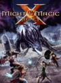 might_&_magic_x_legacy_cover