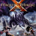 Free Download Game Might and Magic X: Legacy