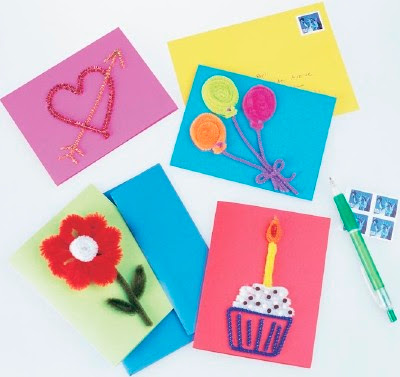 i+love+you+greeting+cards+for+girlfriend+(1)