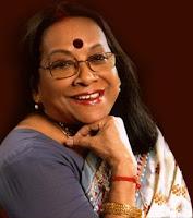 Banasree Sengupta photo