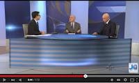 """Vídeo:Duas reflexões sobre o célebre discurso da """"mulher sapiens"""""""