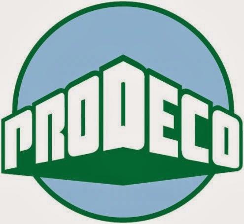 Prodeco Pharma