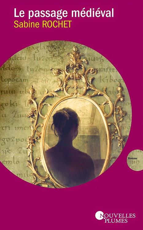 http://regardenfant.blogspot.be/2015/05/le-passage-medieval-de-sabine-rochet.html