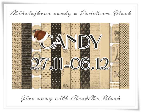 candy do 06.12.