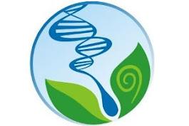 Biologia é a ciência responsável pelo estudo da vida.