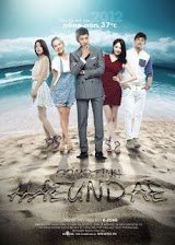 Sng Tnh Haeundae (2012)