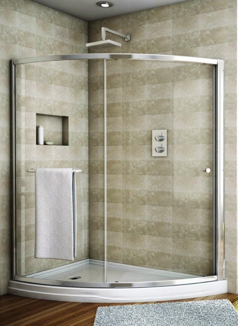 Una mampara para su ducha ba era por ducha san sebasti n - Mamparas con dibujos ...