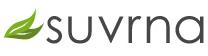 www.suvrna.com