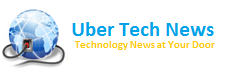 UberTech News-Latest Technology News, Tech News, Internet, Gadget, Mobile Phones, IT News