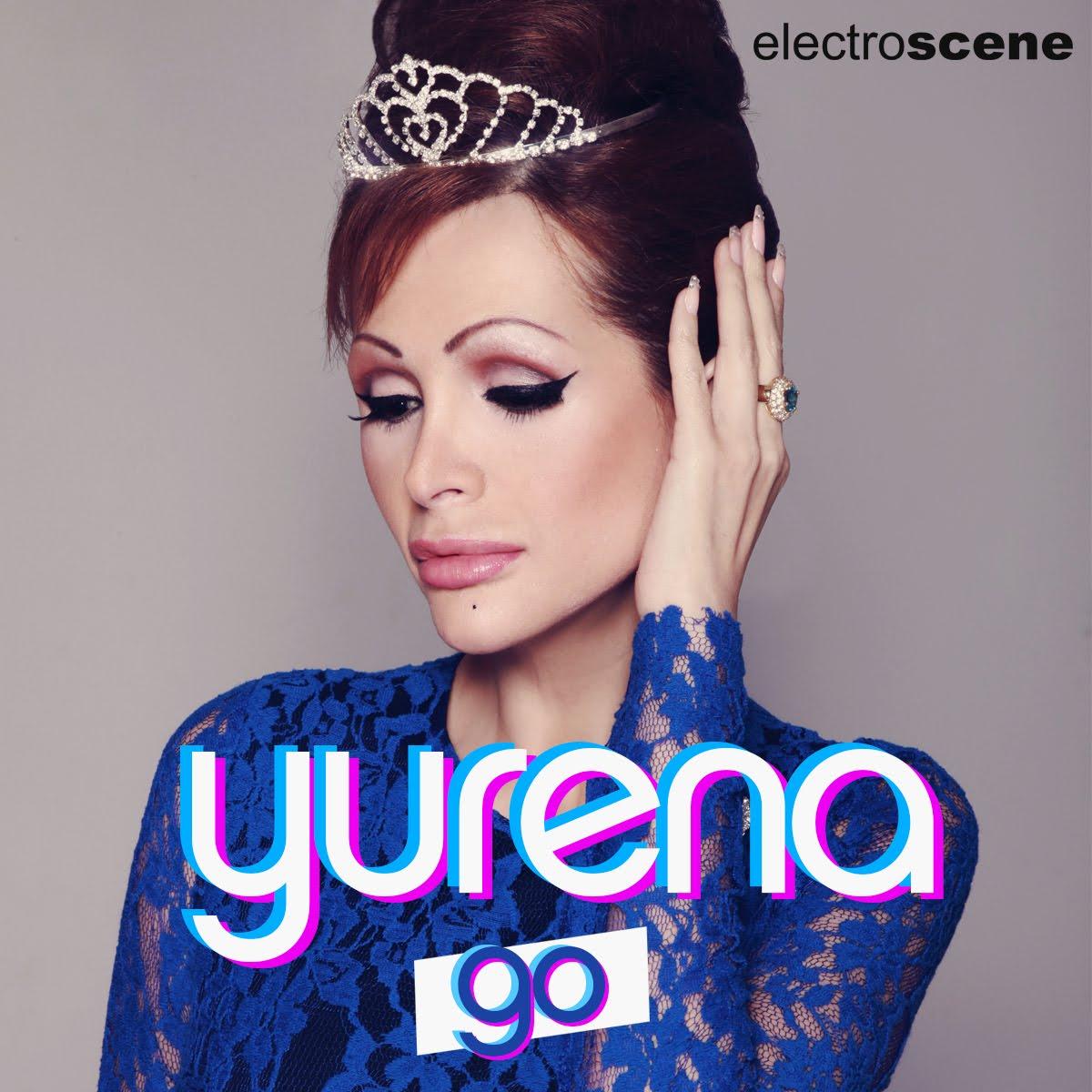 http://2.bp.blogspot.com/-JNV2L4oH_Ro/UN2ZupiM0gI/AAAAAAAANHs/O54MncZQ5WE/s1600/yurena.jpg