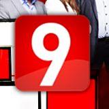 شاهد قناة التاسعة التونسية  بث مباشر