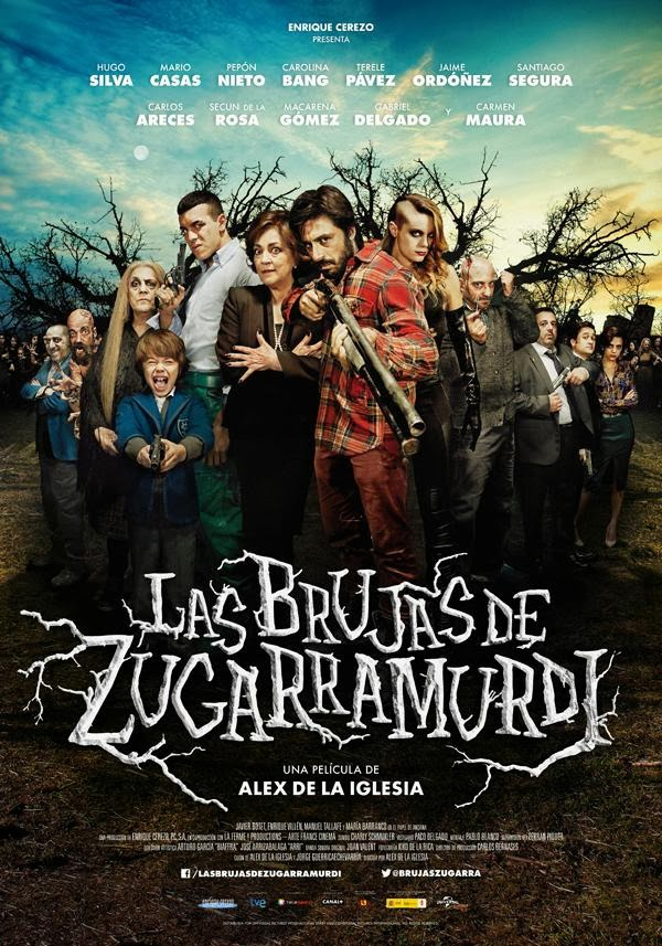 Ver y descargar pelicula las brujas de zugarramurdi (2013) online en español | Descarga direccta | completa gratis en HD - vk - putlocker - torrent - mp4 - mega - uploaded - mediafire.