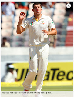 Moises-Henriques-India-v-Australia-2nd-Test