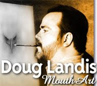 Doug Landis