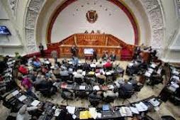 AN prevé designar el próximo sábado a nuevos magistrados del TSJ