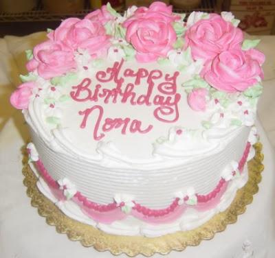 صور كيك , image cake , pictures cake