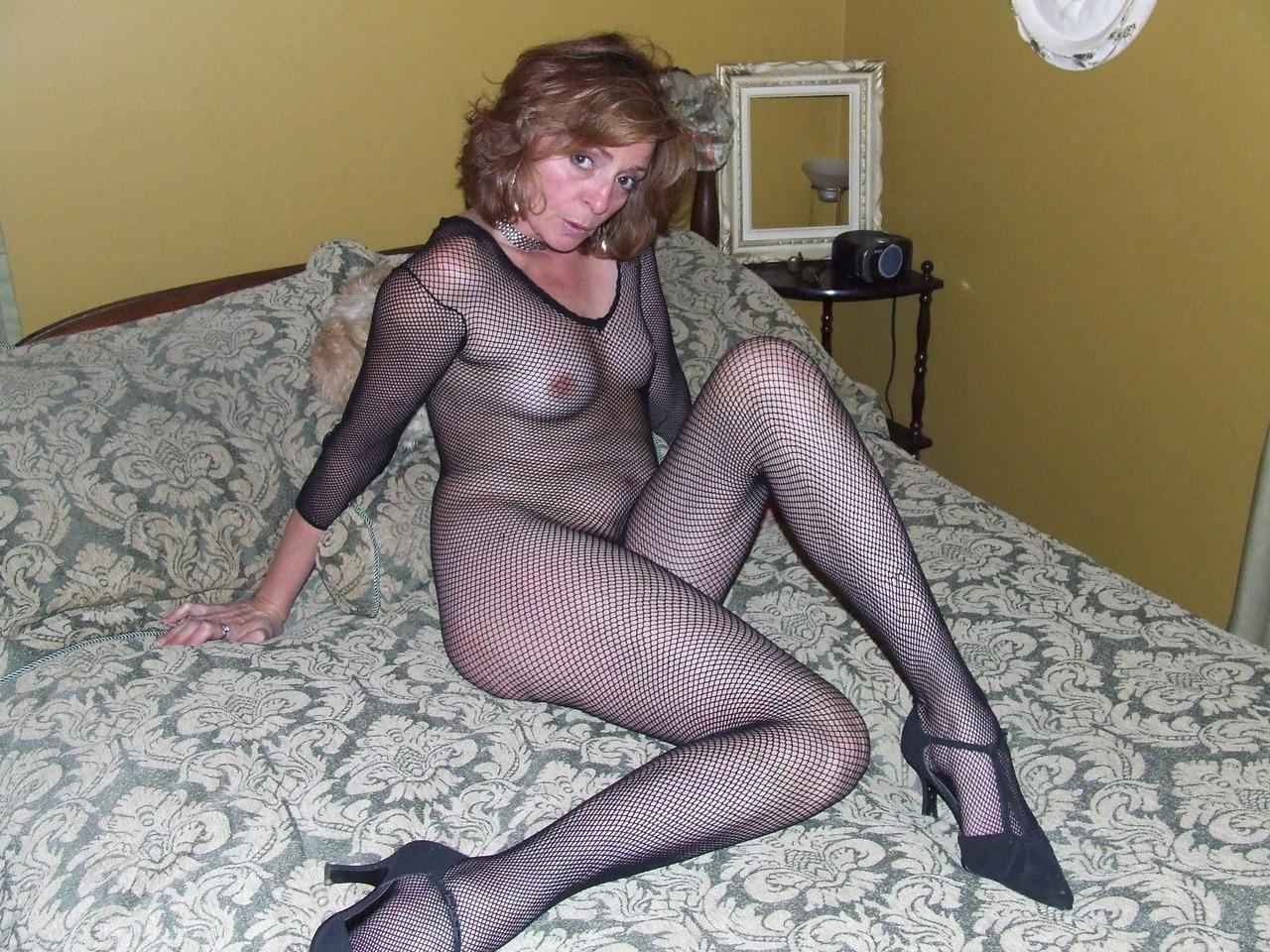 Amateur sex husbands affair