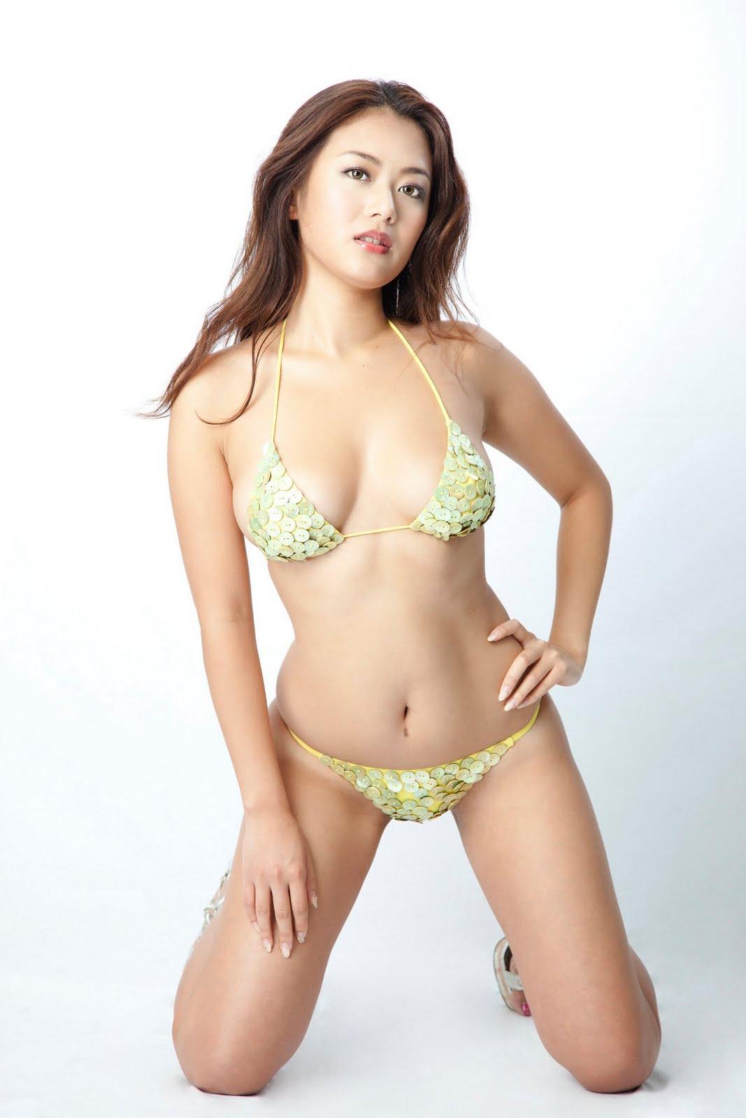 pics of midget porn