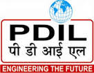 PDIL Hiring for Mechanical Engineers May 2014