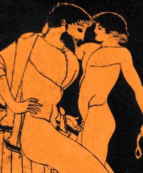 seksualnost-v-istoricheskie-periodi