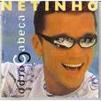 images - CDS Discografia Netinho