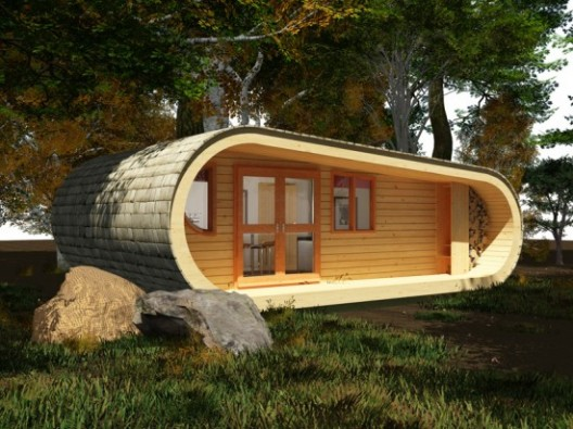 Loveupaperly Tiny Eco Friendly Houses And Why I Love Them