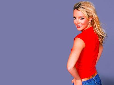 Britney_02