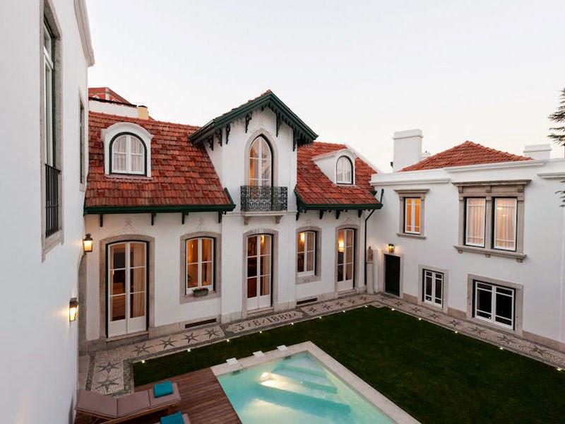 Casa Balthazar (Lisboa)