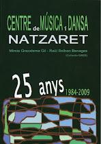 Libro 25 Aniversario
