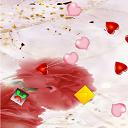 Valentines Free Gift