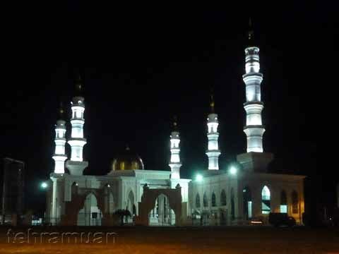 Cuti Peristiwa Kelantan 22 Mac 2015