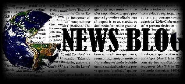 G NEWS BLOG