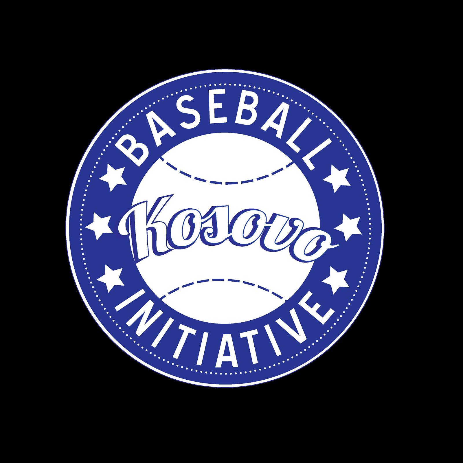 Kosovo Baseball
