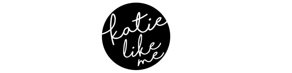 Katie Like Me