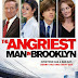 "Film Review: ""The Angriest Man in Brooklyn"" (2014)"