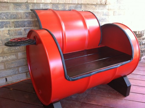 The art of up cycling upcycled furniture amazing ideas for Furniture upcycling