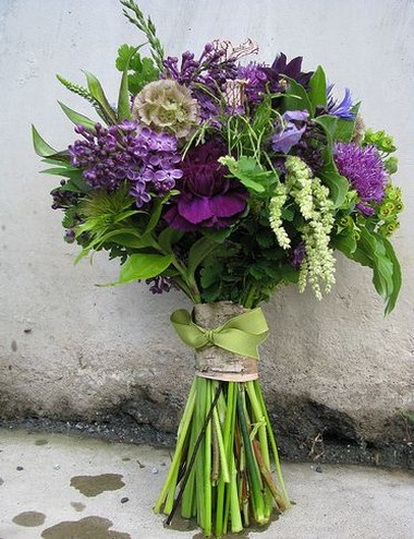 A Country Rose Tallahassee Florist Wedding Bouquets Tallahassee Florist