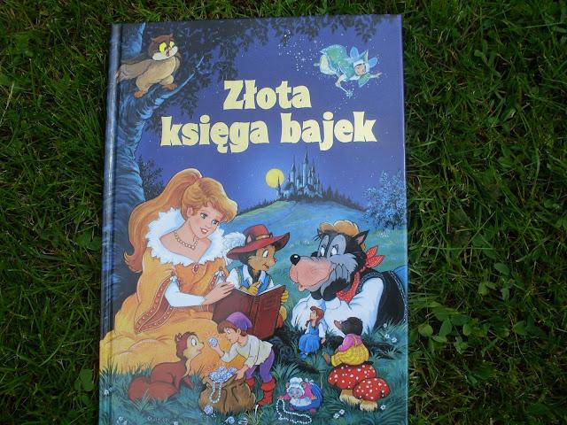 http://siedmiorog.pl/zlota-ksiega-bajek-2015.html