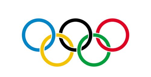 Olimpiyalılar